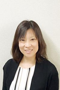 koshi_mie02